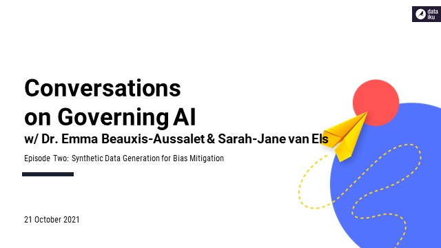 Deep Dive into Synthetic Data Generation for Bias Mitigation