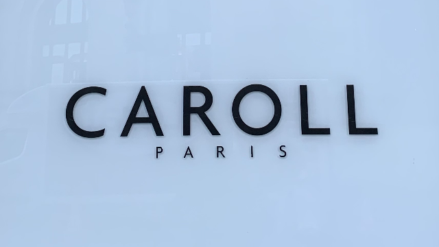 Interview Caroll - Future of Retail Days - session 5