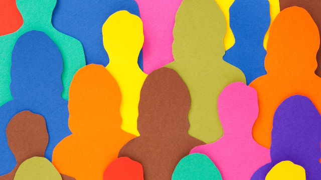 Aligning Inclusive Cultures within Charities