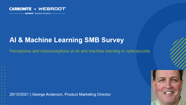 Fact or Fiction: Perceptions and Misconceptions about AI and ML in Cybersecurity