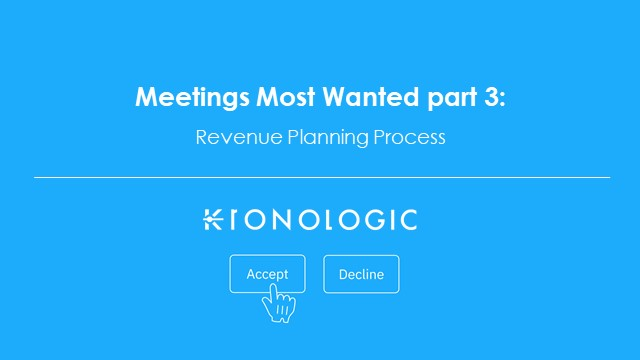 Meetings Most Wanted [Part 3]: See How Dialpad Brought Calendar First™ to Life