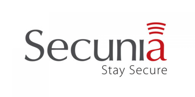 Introduction to Secunia