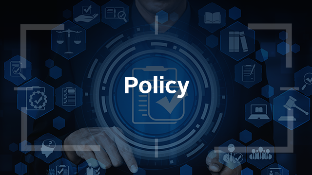 Regional policy developments in corporate sustainability disclosure