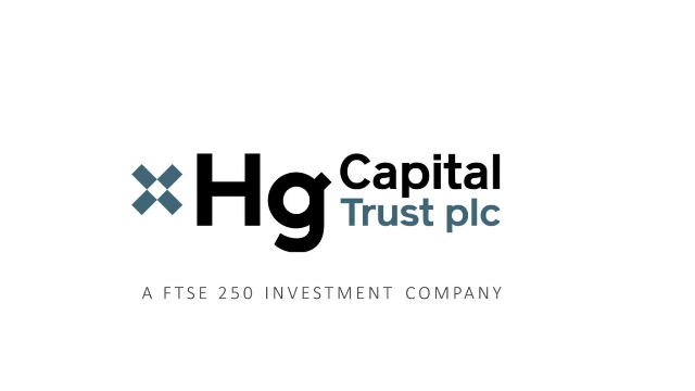 Introduction to HgCapital Trust