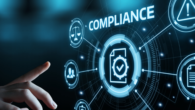Secure Your Environment to the Highest Standards - ISO 27001 and NIST 800-53
