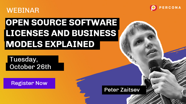 Open Source Software Licenses and Business Models Explained