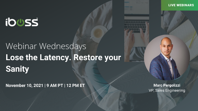 Lose the Latency, Restore your Sanity: Migrate Off Your On-Prem SWG Appliance