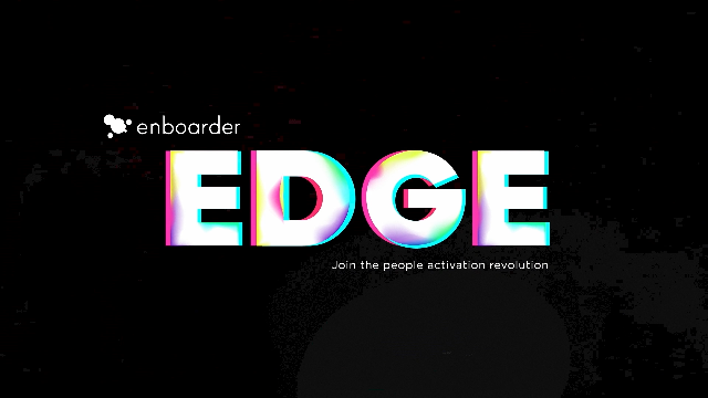 Enboarder EDGE Episode 3: Activating Your People