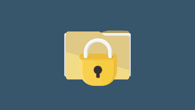 Introduction to Secure MPC