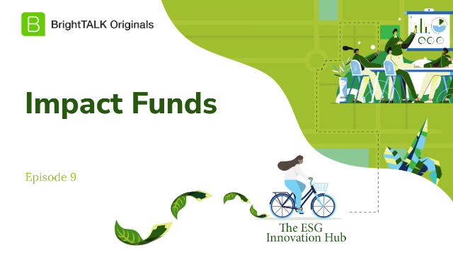 Impact Funds