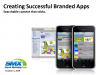 Creating Successful Branded Apps: Searchable Content That Sticks