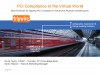 Staying PCI Compliant in Virtual and Physical Infrastructures