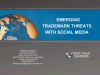 Emerging Trademark Threats with Social Media Tools