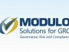 Modulo GRC - Standardization and Flexibility