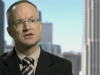 Video: Emerging Markets Investing
