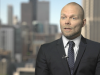 Video: Dividend Investing