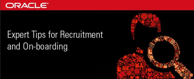 HR: Tips on Recruitment and On-Boarding