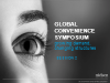 Session 2: Nielsen Convenience Market Symposium