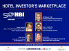Hotel Investor's Marketplace - Looking Toward 2010