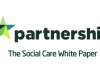The Social Care White Paper