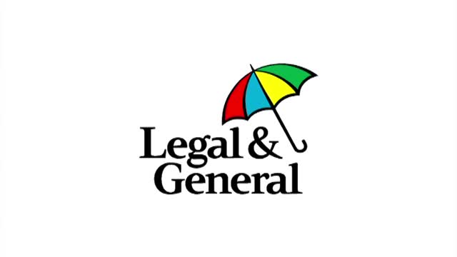 Legal and General Mortgage Club Webcast with Natwest