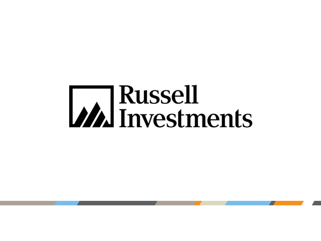 Indexes in the Changing Investment Landscape