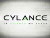 BSides and Cylance