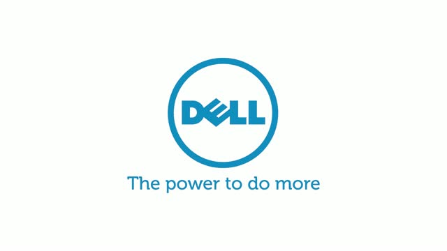 Dell SecureWorks Advanced Persistent Threats Series
