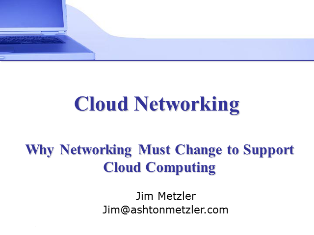 Adoption of Cloud Computing: How Far Have We Come?