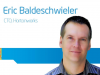 Apache Hadoop Framework — the Nexus of Open-Source Innovation