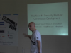 The #1 New Security Feature: Continuous Deployment