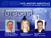 Hotel Real Estate Industry Forecast 2013