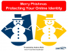 Merry Phishmas: Protecting your online identity