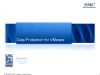 Data Protection for VMware