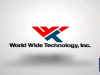 WWT is Master Certified in Security and Unified Communications