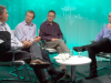 B2B Video: How to Drive Audiences, Engagement & Insight