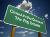 Cloud in the Channel: The Big Debate