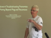 Network Troubleshooting Frenemies: Moving Beyond Ping and Traceroute