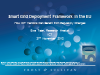 Smart Grid Deployment Framework in the EU