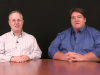 BYOD and Video: Analyst Q&A