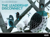 The Leadership Disconnect