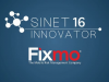 SINET 16: Fixmo