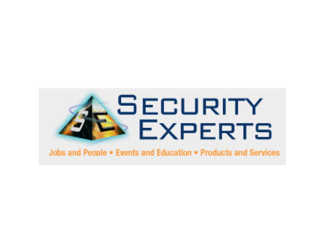 Solving the Cyber Security Hiring Crisis DHS and the Great Talent Search