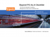 Getting PCI Compliance Right: Going Beyond the Audit Checklist