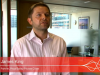 VIDEO: Why technology is critical to RDR success