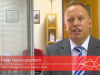 VIDEO: The future for advisers after RDR