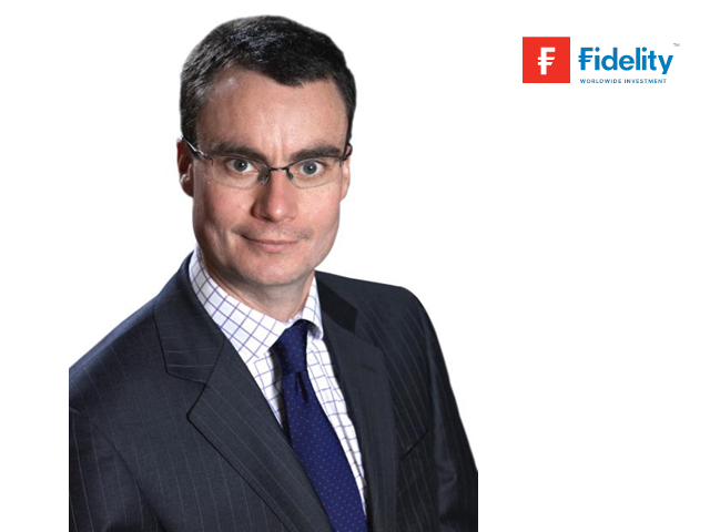 Andrew Weir: FF Global Strategic Bond