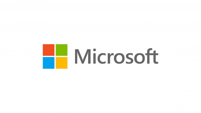 Welcome & business re-imagined with the biggest line up of products in Microsoft