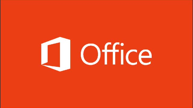 The New Office - a preview of the next office release