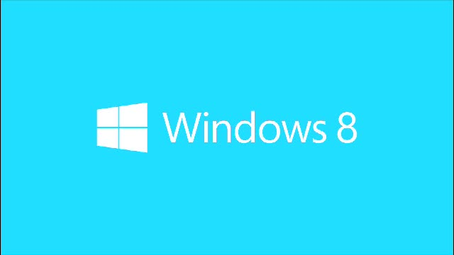 Windows 8 Hardware Showcase